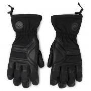 Ръкавици за ски BLACK DIAMOND - Patrol Gloves BD801419 Blak