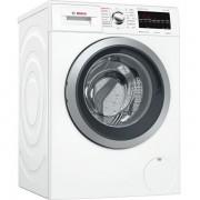Perilica i sušilica rublja Bosch WVG30442EU WVG30442EU