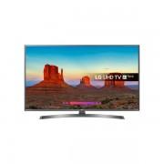LG 50UK6750PLA LED TV, 127cm, wifi ,bt,UHD, DVB-T2