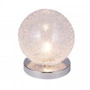 """[lux.pro] Stolní lampa """"Sphera"""" HT167057"""