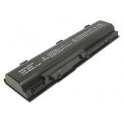 Titan Basic Dell Inspiron 1300 4400mAh notebook akkumulátor - utángyártott