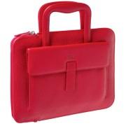 SENA Cases iPad Collega red