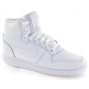 Pantofi sport femei WMNS Nike Ebernon Mid AQ1778-100