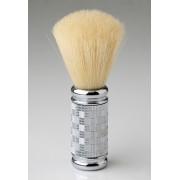 Štětka na holení 402002-23K