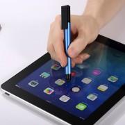 EW Dueño de U Touch Pen (UV-P04) 16G