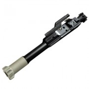 2a Armament Ar-15 Bolt Carrier Group Lightweight Adjustable - Ar-15 Bolt Carrier Group Adjustable