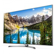 LG 49UJ752T 49 inches(124.46 cm) Smart UHD LED TV