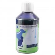 Ecuphar GmbH Dermazyme® Losham™ Shampoo