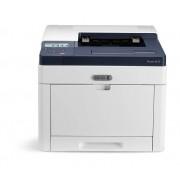 Xerox Phaser 6510V_DN stampante laser Colore 1200 x 2400 DPI A4