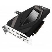 Gigabyte GeForce RTX 2080 Xtreme W-8GC - 8GB GDDR6-RAM