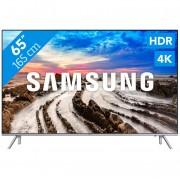 Samsung UE65MU7000