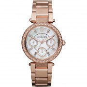 Reloj Michael Kors MK5616- Rose Gold