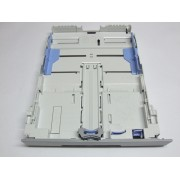 Paper tray HP Color LaserJet CP1215 RC2-2017