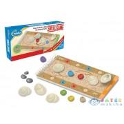 Shell Game (ThinkFun, 33661)