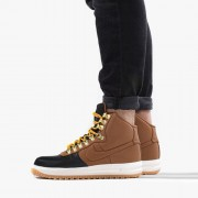 Nike Lunar Force 1 Duckboot 18 BQ7930 001