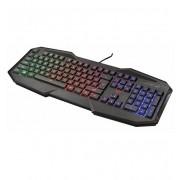 PC Tastiera TRUST GXT 830-RW Avonn Gaming Keyboard I