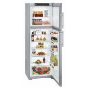 Хладилник с горна камера Liebherr CTNesf 3223 Comfort NoFrost + 5 години гаранция