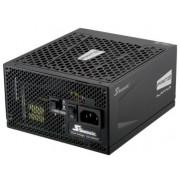 Sursa Seasonic Prime Platinum 650W, 80 Plus Platinum, 135mm (Full Modulara)