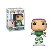 Disney Figura FUNKO Pop! Disney Toy Story 4 Buzz Lightyear