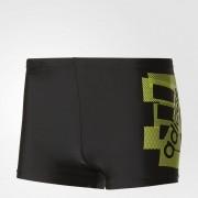 Fürdőruhák adidas INF Gumi-Graphic Boxer BR6054