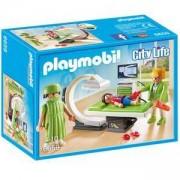 Комплект Плеймобил 6659 - Стая за рентген, Playmobil, 291208