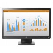 "HP Inc. 23"" ProDisplay P232 LED Monitor K7X31AA"