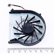 Cooler Laptop Hp Pavilion DV7-4100