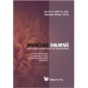 Magia divina - Doreen Virtue