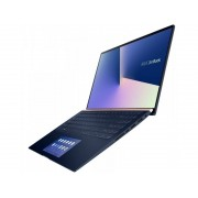 ASUS Zenbook 15 UX534FTC-WB701R (Full HD, i7-10510U, 16GB, SSD 512GB, GTX 1650 4GB , Win10 PRO)