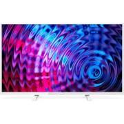 Philips 32pfs5603/12 Tv Led 32 Pollici Full Hd Pixel Plus Digitale Terrestre Dvb T2 / S2 Usb Media Player Hdmi - 32pfs5603/12 5300 Series (Garanzia Italia)