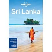 Reisgids Sri Lanka | Lonely Planet