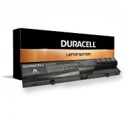 HP PH06 Battery, Duracell replacement