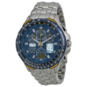 Ceas bărbătesc Citizen Skyhawk JY0040-59L