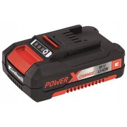 Baterija Einhell Power-X-Change 18V 2,0 Ah , 4511395