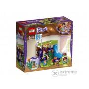 LEGO® Friends Dormitorul Miei 41327