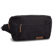 Чанта за кръст COLUMBIA - Classic Outdoor Lumbar Bag 1719922010 Black 010