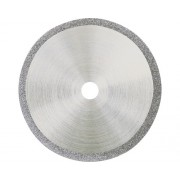 Disc debitare Proxxon Micromot Ø38mm diamantat
