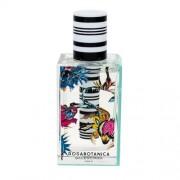 Balenciaga Rosabotanica 100ml Eau de Parfum за Жени