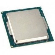 Procesor Intel Core i5-6600 3.3GHz 6MB OEM (CM8066201920401)