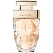 Cartier la panthere legere eau de parfum, 75 ml