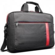 Чанта за лаптоп Lenovo 15.6' Toploader T2050 Red - 888013751