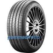 Pirelli Cinturato P7 runflat ( 205/50 R17 89W *, runflat )