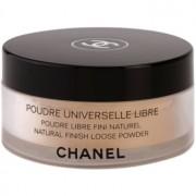 Chanel Poudre Universelle Libre polvos sueltos para un aspecto natural tono 40 Doré 30 g
