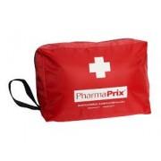 PharmaPrix - Trousse - Stop Urgences - 1 valisette