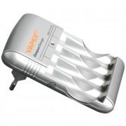 VAPEX VTE11 mini gyorstöltő NiMH