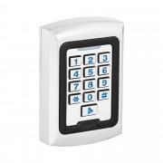 Kódový zámek ST-CS-400 - PIN / karta - typ karty EM - WG 26 - vodotěsný