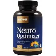 Neuro Optimizer x 60 capsule Secom