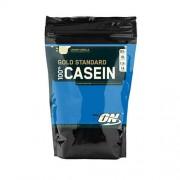 100% Gold Standard Casein (0,45 kg)