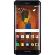 Huawei Mate 9 Pro 128 GB Gris Libre