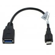 Cabo Adaptador OTB USB Tipo-C / OTG USB 3.0